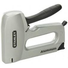 Capsator manual profesional din aluminiu TR150HL STANLEY