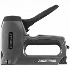 Capsator manual profesional din aluminiu TR250 STANLEY