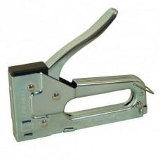Capsator manual TR45 pentru uz normal STANLEY