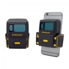 STHT1-77366 STANLEY SMART MEASURE PRO