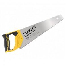 STHT20350-1 STANLEY FIERASTRAU UNIVERSAL 500 MM