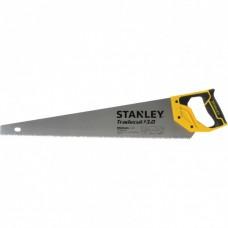 STHT20352-0 STANLEY FIERASTRAU UNIVERSAL 550 MM