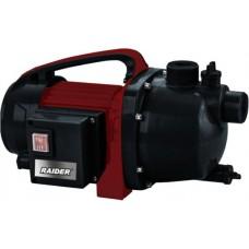 Pompa apa cu autoamorsare putere 600 W debit 50 l/min