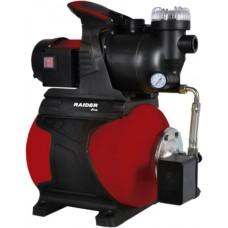 Hidrofor putere 800 W debit 3180 l/h capacitate rezervor 24 l