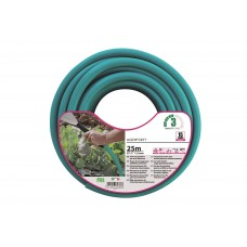 Furtun Agrifort 12,5 mm 25 m FITT