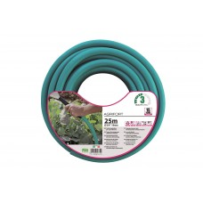 Furtun Agrifort 19 mm 25 m FITT