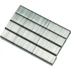 Capse tapiterie 12 mm 1000 bucati VOREL