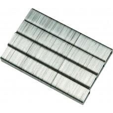 Capse tapiterie 10 mm 1000 bucati VOREL