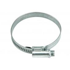 Colier metalic 12-22 mm VOREL
