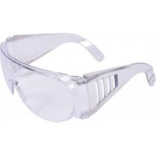 Ochelari de protectie VOREL