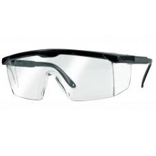 Ochelari de protectie cu rame reglabile VOREL