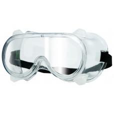 Ochelari de protectie cu ventilatie VOREL