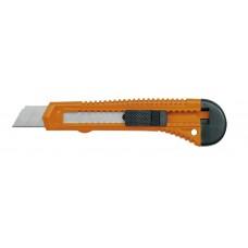 Cutter 18 mm VOREL