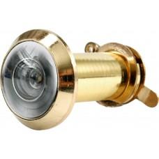 Vizor auriu 35-50 mm VOREL