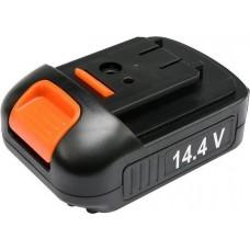 POWERUP Acumulator pentru surubelnita de 18 Nm cod produs 78971