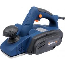 Rindea electrica manuala 900 W POWERUP