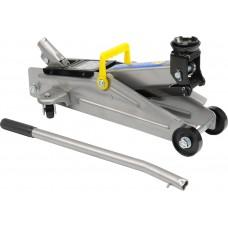 Cric hidraulic de podea 2 tone VOREL