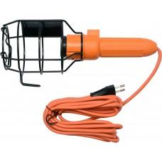 Lampa pentru atelier auto 200V 100W VOREL