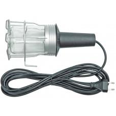 Lampa pentru atelier auto 230V 60W VOREL
