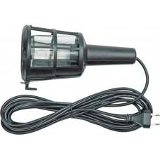 Lampa pentru atelier auto 220V 60W VOREL