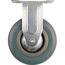 Roata de carucior fixa 50x72x16 mm 20 kg VOREL