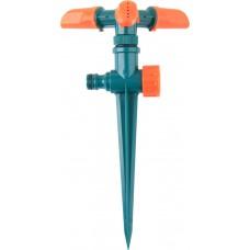 Aspersor plastic 3 brate FLO