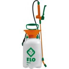 Vermorel 8 litri FLO