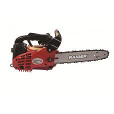 Motofierastrau cu lant 1.2 cp x 305 mm Raider Power Tools