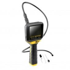 STANLEY Camera de inspectie Fat-Max