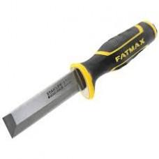 STANLEY Dalta Fat-Max 25 mm pentru lemn