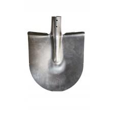 Lopata rotunda Clasic
