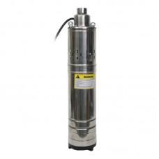 Pompa submersibila de adancime 750W 33L/min 55m RD-WP34 Top Garden