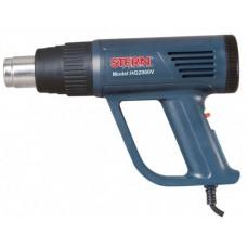 STERN HG2000V Pistol cu aer cald 2000W