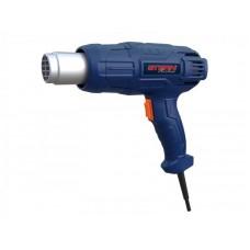 STERN HG2000A Pistol aer cald 2000 W 350C/600C