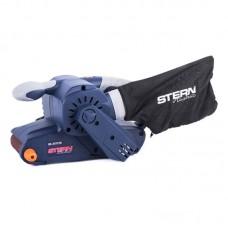 STERN BS457X76 Aparat de slefuit cu banda 457X76mm 800w