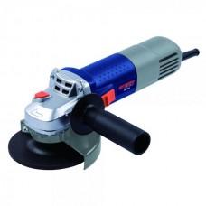 STERN AG125CA Polizor unghiular 750 W