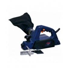 STERN EP600A Rindea electrica 82mm 600W