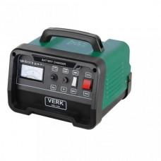 VERK VBC-30A Redresor baterie  230 V 50 Hz 30 A