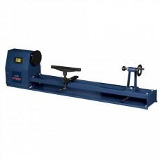 STERN WL1000 Strung pentru lemn 350W