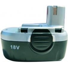 STERN BP1804 Acumulator bormasina 18V