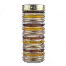 PETERHOF PH-10034 Borcan sticla 2.2L