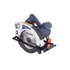 STERN CSL185AL Fierastrau cu panza circulara si laser 1400 W