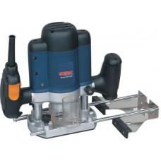 STERN ER1200 Freza electrica 1200W