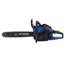 STERN CSG4500A Drujba benzina 2.8 CP lungime lama 40 cm