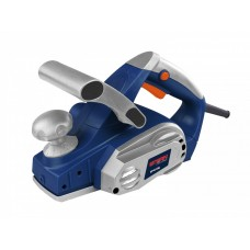 STERN EP-810C Rindea electrica 810 W