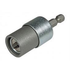 Adaptor magnetic pentru biti gips-carton STANLEY