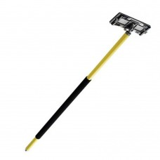 Suport telescopic STANLEY