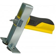 Dispozitiv reglabil de taiere a placilor de gips-carton STANLEY