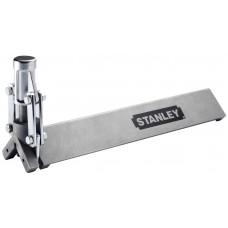 Dispozitiv pentru fixarea profilelor de colt STANLEY