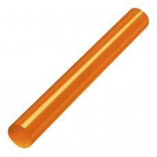 Baton de adeziv cu formula standard lipire superioara STANLEY